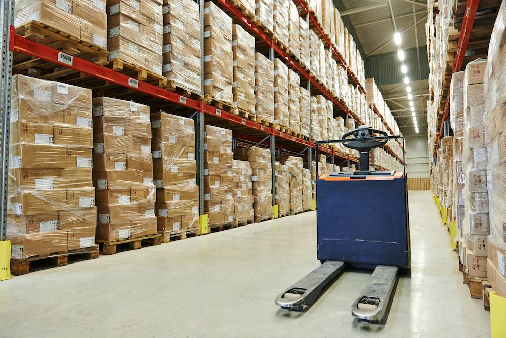 Pallet Storage Rates Contact Barry +0353 87 9037615